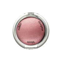 Herbal Baked Blush Berry