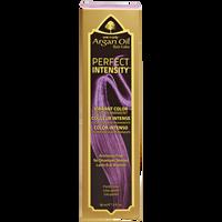 Perfect Intensity Pastel Lilac Semi Permanent Hair Color