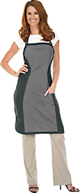 Betty Dain Hourglass Stylist Apron