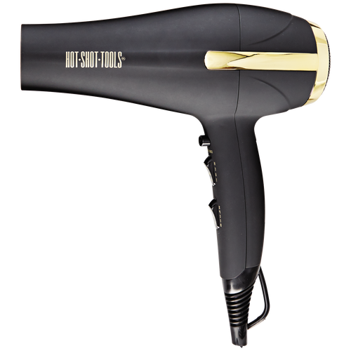 nullIonic Turbo Ceramic Salon Dryer