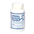 Brush Delite Hair Eliminator