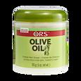 Olive Oil Creme