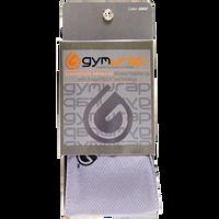 Grey Gymwrap