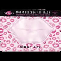 Moisturizing Lip Mask