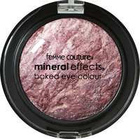 Mineral Effects Baked Eyeshadow Pinkini