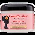 Almond Jai Twisting Butter