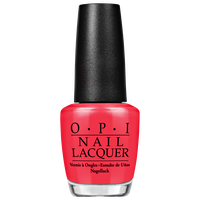 Live.Love.Carnaval Nail Lacquer