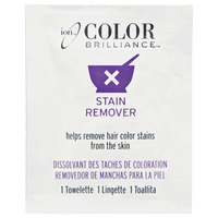 Stain Remover Packette