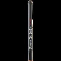 Wanna Get Lucky Waterproof Gel Eyeliner Ink