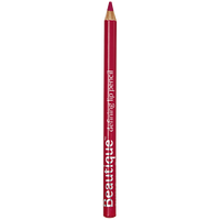 Fuchsia Rose Defining Lip Pencil