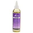 Multi-Vitamin Scalp Nourishing Growth Oil