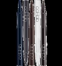 Ink Addict Liner Pen