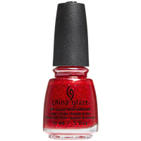 Sparkle On Nail Lacquer