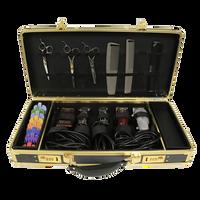 Sallybeauty Com Hair Styling Salon Equipment And Furniture