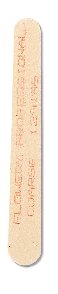 Small Emery Boards