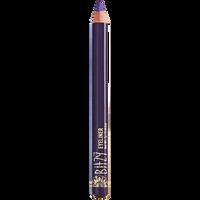 Eye Pencils Majesty