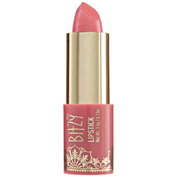Shy Lipstick