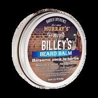 Billeys Beard Balm
