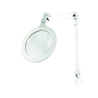 Omega 7 Magnifier