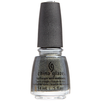LIFE'S GRIMM Nail Lacquer
