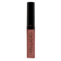 Palladio Herbal Lip Gloss Icy Mauve