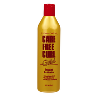 Gold 16 oz. Instant Activator