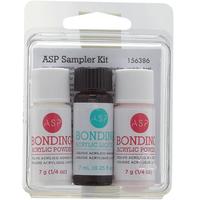 Acrylic Sampler Kit