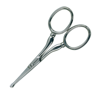 Facial Hair Scissors
