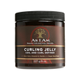 Curling Jelly Coil & Curl Definer