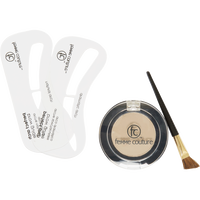 Perfect Arch Light Brow Grooming Kit