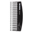 Volumizing Detangling Comb