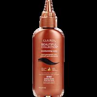 18D Darkest Brown Moisturizing Semi Permanent Hair Color