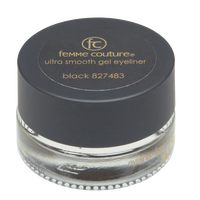 Mineral Effects Ultra Smooth Gel Eyeliner