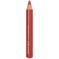 Frost Rose Intense Jumbo Lip Crayon