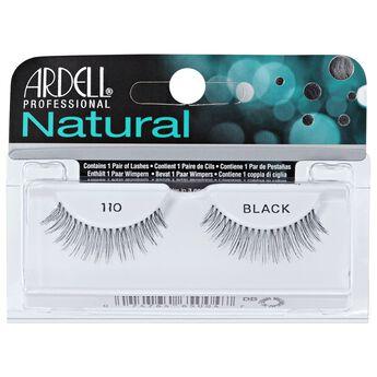 Ardell Natural Eyelashes #110