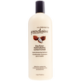 Shea Butter Moisturizing Conditioner