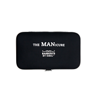 Men's 5-Piece Manicure Set