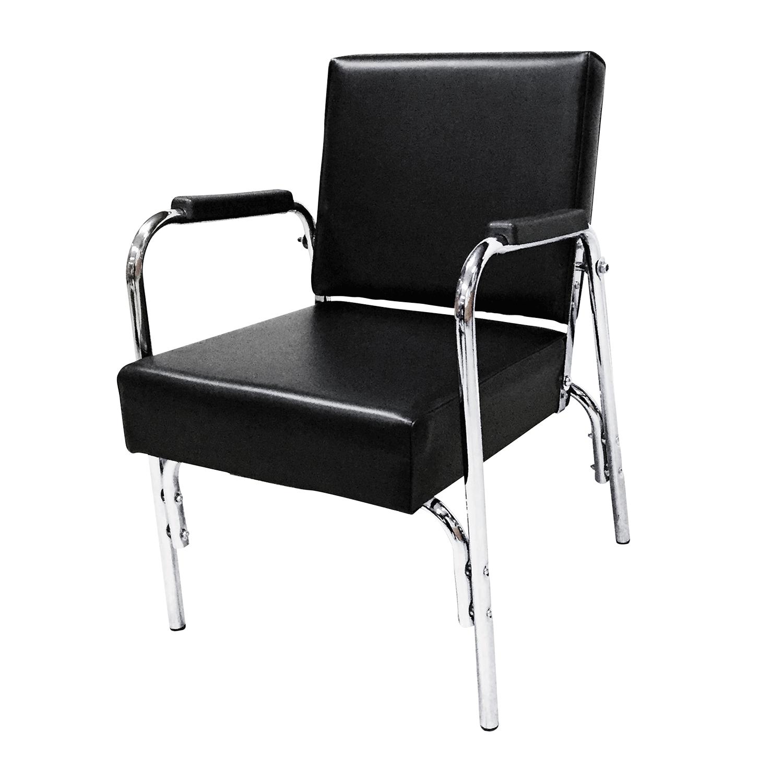 auto recline shampoo chair