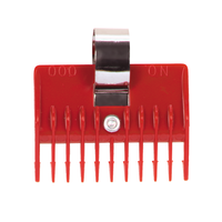 Clipper Comb Attachment
