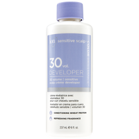 Sensitive Scalp 30 Volume Creme Developer