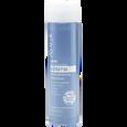 Rejuvenating Keratin Strengthening Shampoo