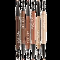Shape & Shade Brow Pencil