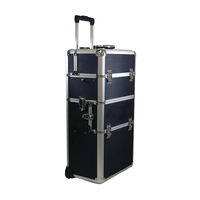 Stylist Large  Case