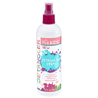 Kids Detangling Spray