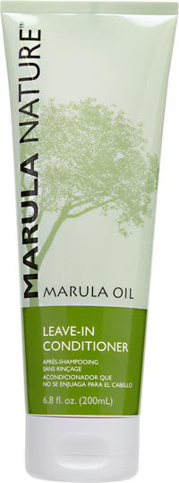 Marula Oil Leave In Conditioner