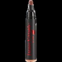 Sneak Preview Forever Kissable Jumbo Lip Stain
