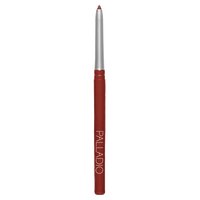 Retractable Lip Liner Raisin
