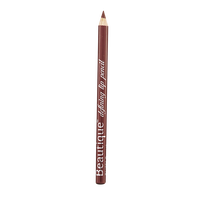 Currant Defining Lip Pencil