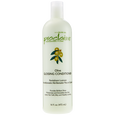 Olive Glossing Conditioner