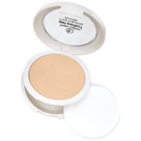 Get Perfect Color Adjusting Powder Medium